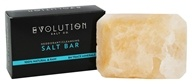 Evolution Salt Company - Salt Bar Deodorant -
