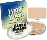 theBalm - timeBalm Foundation Light - 0.75 oz.
