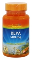 DLPA Naturally Produced