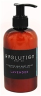 Evolution Salt Company - Himalayan Sole Body Lotion