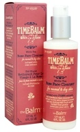 theBalm - TimeBalm Skincare Rose Face Cleanser -