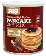 P28 - The Original High Protein Pancake Dry