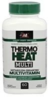 Advanced Molecular Labs - ThermoHeat Multi Metabolism-Enhancing