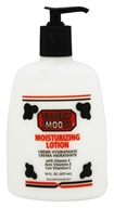 Udderly Smooth - Moisturizing Lotion with Vitamin E