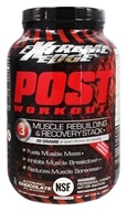 Extreme Edge - Post Workout Muscle Rebuilding &