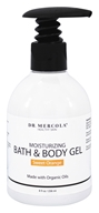 Dr. Mercola Premium Products - Moisturizing Bath &