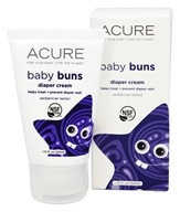 ACURE - Baby Buns Diaper Balm - 1.75