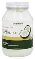 Dr. Mercola Premium Products - Organic Extra Virgin