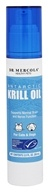 Dr. Mercola Premium Products - Antarctic Krill Oil