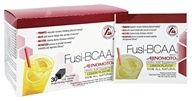 AjiPure - Fusi-BCAA 100% All Natural Amino Acid