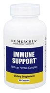 Dr. Mercola Premium Products - Immune Support -