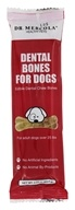 Dr. Mercola Premium Products - Dental Bone For