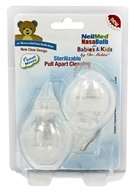 NasaBulb for Babies & Kids