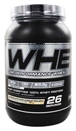 Cellucor - Cor-Performance Series Whey Chocolate Chip Cookie