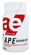Athletic Edge Nutrition - APE Darknight - 90