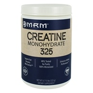 MRM - Creatine Monohydrate 325 - 325 Grams