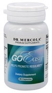 Dr. Mercola Premium Products - GoEasy - 30