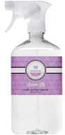 VeraClean - Multi-Surface Cleaner Lavender Lily - 16