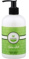 VeraClean - Hand Lotion Granny Smith - 11.5