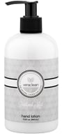 VeraClean - Hand Lotion Portland Mist - 11.5