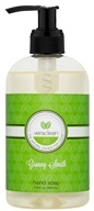 VeraClean - Hand Soap Granny Smith - 11.5