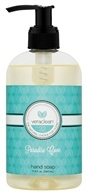 VeraClean - Hand Soap Paradise Cove - 11.5