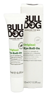 Bulldog Natural Skincare - Eye Roll-On Original -