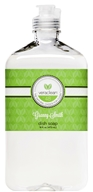 VeraClean - Dish Soap Granny Smith - 16