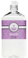 VeraClean - Dish Soap Lavender Lily - 16