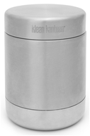 Klean Kanteen - Stainless Steel Food Cannister with