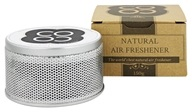 Coco Natural - Air Freshener Mini - 150