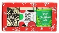 Zum Mini Bar Holiday Bundle