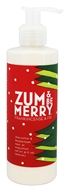 Zum & Be Merry Body Lotion