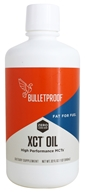 Bulletproof - XCT Oil - 32 oz.