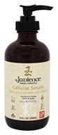 Jadience Herbal Formulas - Cellulite Serum - 8