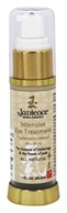 Jadience Herbal Formulas - Intensive Eye Treatment -