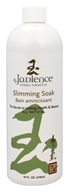Jadience Herbal Formulas - Slimming Soak - 16