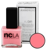 NCLA - Nail Lacquer Not So Sweet -
