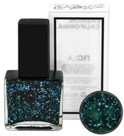 NCLA - Nail Lacquer Emerald Bay - 0.5