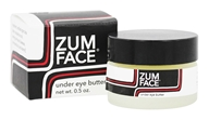 Indigo Wild - Zum Face Under Eye Butter - 0.5 oz.