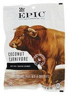 Epic - Hunt and Harvest Mix Coconut Carnivore