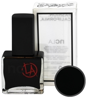 NCLA - Nail Lacquer Back To Black -