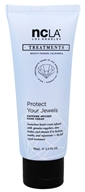 NCLA - Sapphire Infused Hand Cream Protect Your