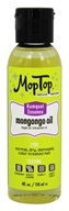 MopTop - Mongongo Oil - 4 oz.
