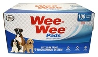 Four Paws - Wee Wee Pads - 100