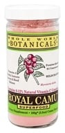 Royal Camu Superfood