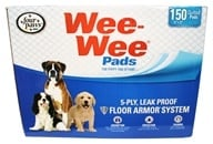 Four Paws - Wee Wee Pads - 150