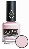 SOPHi - Nail Polish Morning Kisses - 0.5