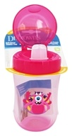 Dr. Brown's - Soft Spout Toddler Cup Pink