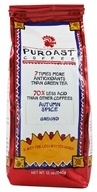 Puroast - Ground Coffee Low Acid Autumn Spice